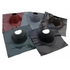 Мастер-флеш 75-200 силикон