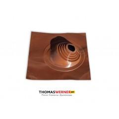 Мастер-флеш 75-200 силикон коричневый