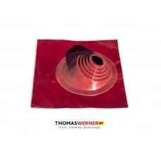 Мастер-флеш 75-200 силикон красный