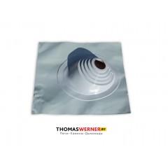 Мастер-флеш 75-200 силикон серебро
