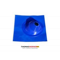 Мастер-флеш 75-200 силикон синий