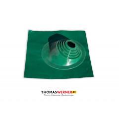 Мастер-флеш 75-200 силикон зеленый