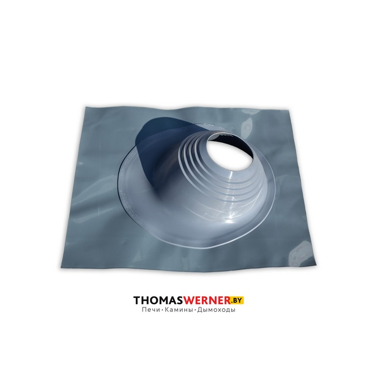Мастер-флеш 180-280 угловой серебро