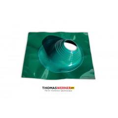 Мастер-флеш 180-280 угловой зеленый