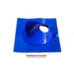 Мастер-флеш 200-280 угловой синий