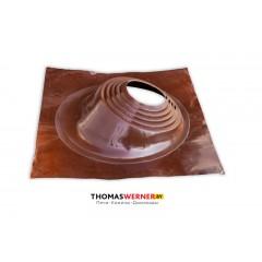 Мастер-флеш 300-450 коричневый