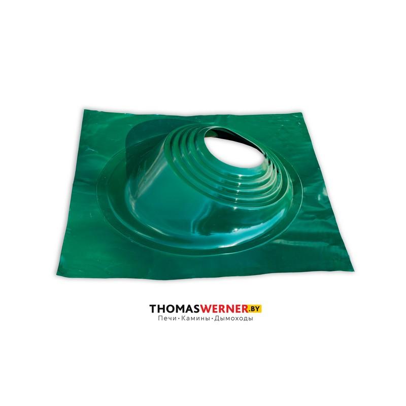 Мастер-флеш 300-450 зеленый